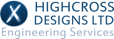 Highcross Designs